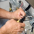Plano Electric Repair by Echo Electrical Services, Inc.
