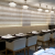 Plano Lighting Design by Echo Electrical Services, Inc.