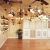 Plano Lighting Installation by Echo Electrical Services, Inc.