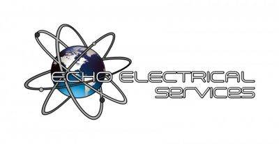 Echo Electrical Services, Inc. logo